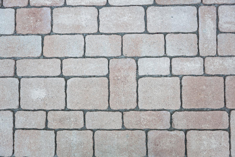Download Cobble, Paving stone stock image. Image of gray, cobblestone - 41833933