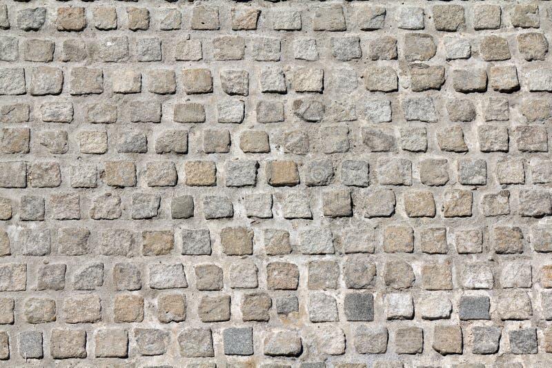 Cobble pedras fotos de stock royalty free