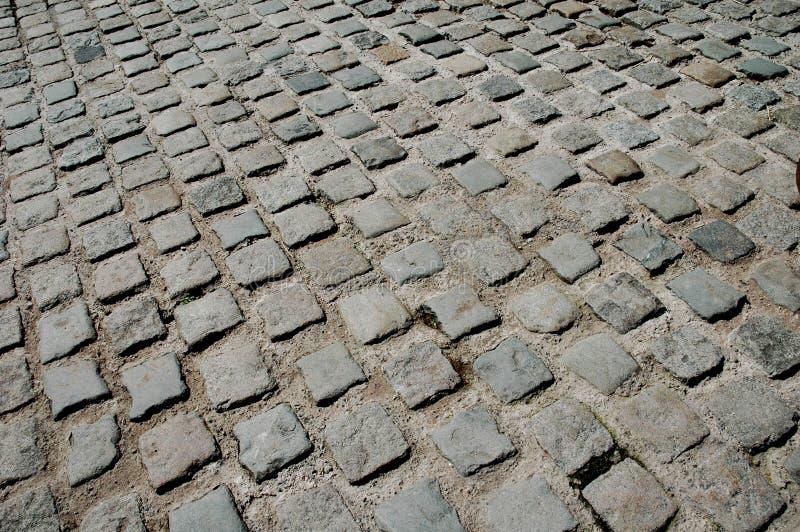cobbles стоковое фото rf