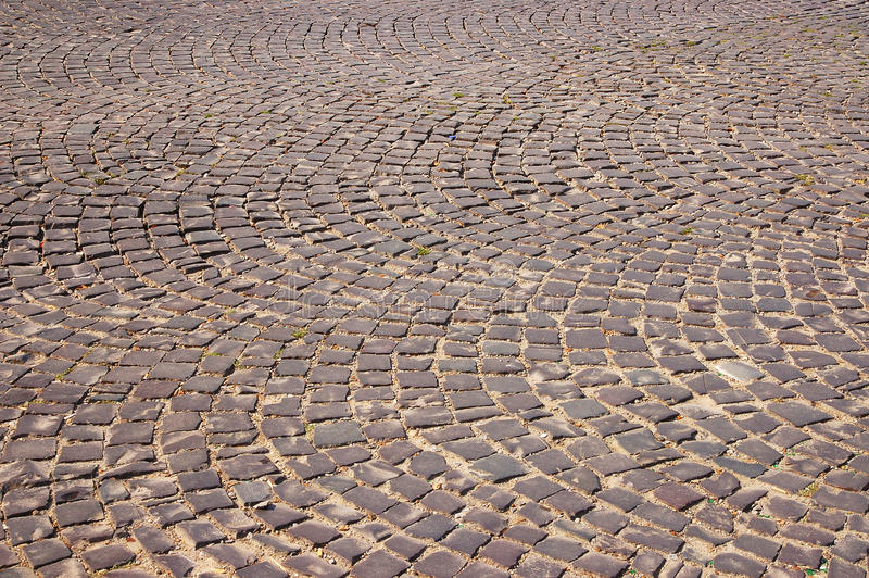 Download Cobbles background stock photo. Image of stone, texture - 13836468