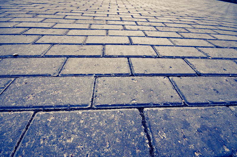 Download Cobblestone stock image. Image of rock, pavement, outdoor - 11146639