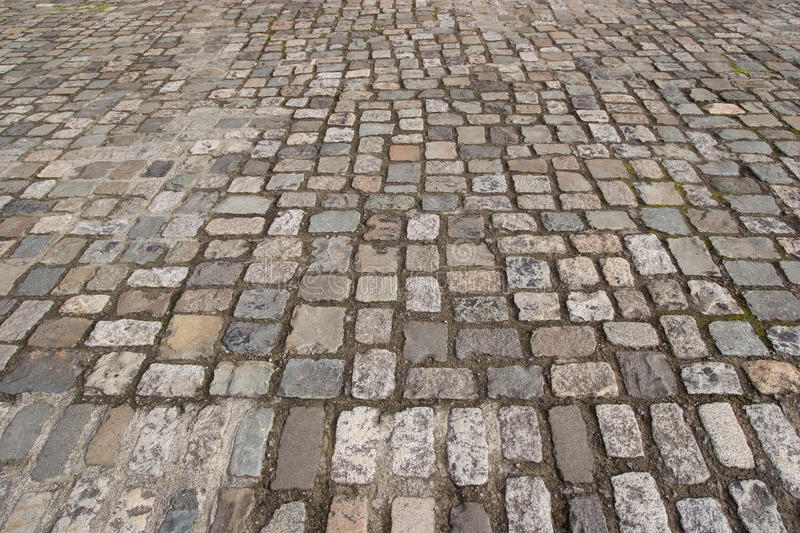 Download Cobblestone stock photo. Image of flare, backgrounds - 15794462