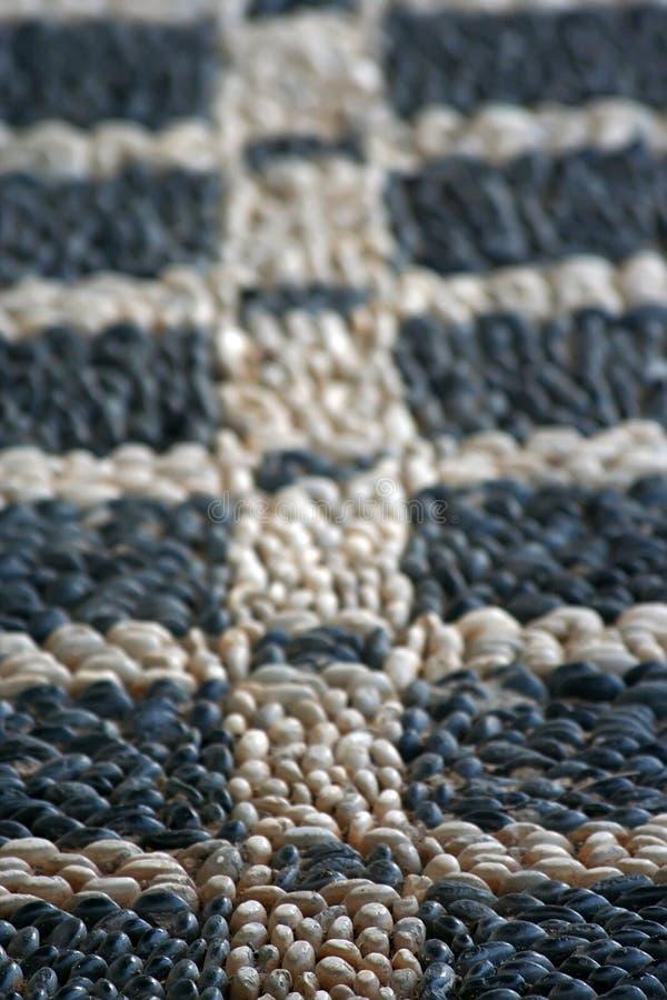 Download Cobblestone stock image. Image of street, stones, pebble - 26594899