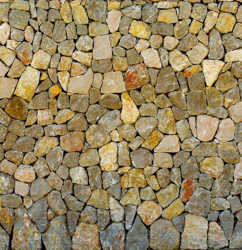 cobblestone immagine stock libera da diritti