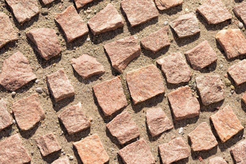 cobblestone immagini stock libere da diritti