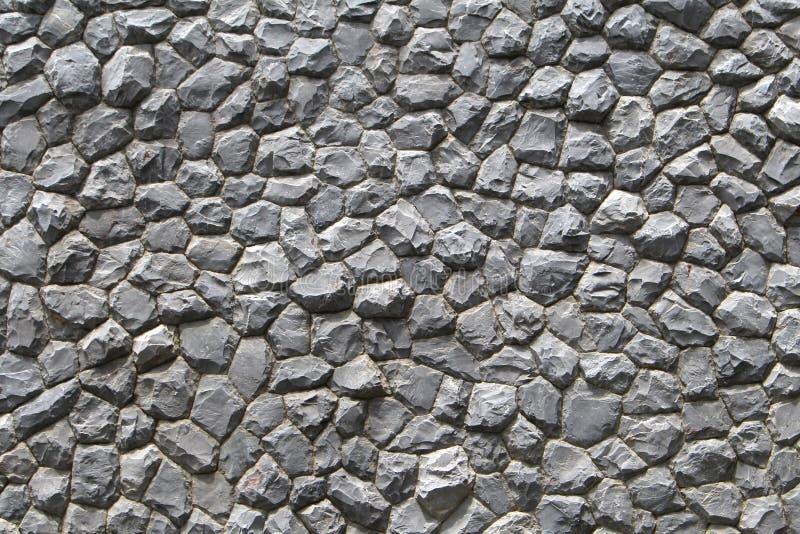 cobblestone immagine stock