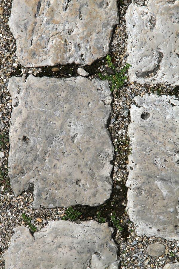 Download Cobblestone Floor stock image. Image of cobblestone, floor - 15929879