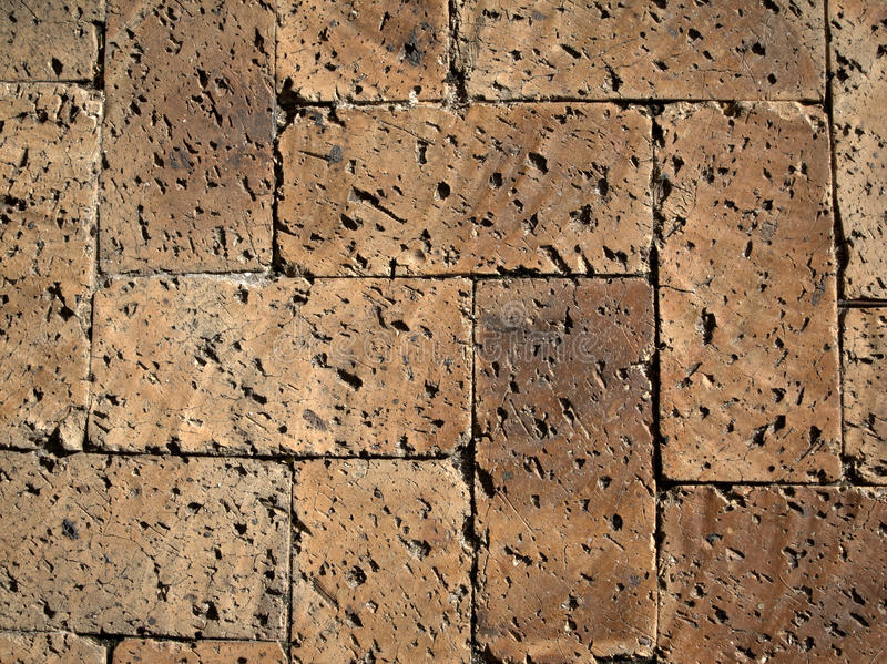Download Cobblestone pattern stock image. Image of repeating, rectangle - 26249621