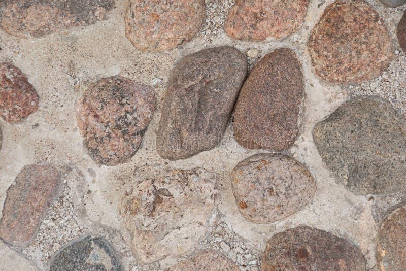 Cobblestone pavement, background with grunge texture. Pebblestone pavement, background with grunge texture, cobble stock photos