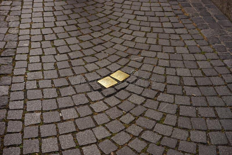 Cobblestone, Road Surface, Grass, Pattern Free Public Domain Cc0 Image