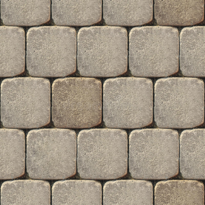Cobblestone texture - tile-able. Cobblestone pattern, ready to be used as is or to be tiled/repeated. File is ready and won't have visible seams. Good for use as stock photos