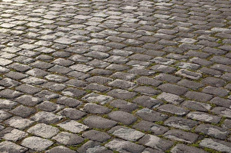 Download Cobblestones stock photo. Image of cobblestones, outdoor - 22684820
