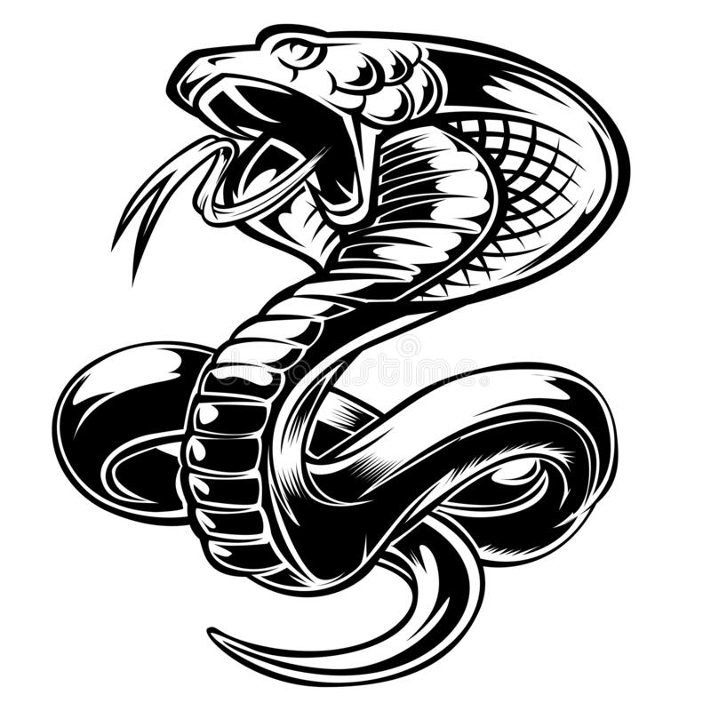 cobra mascot stock illustrations 1 085 cobra mascot stock illustrations vectors clipart dreamstime dreamstime com