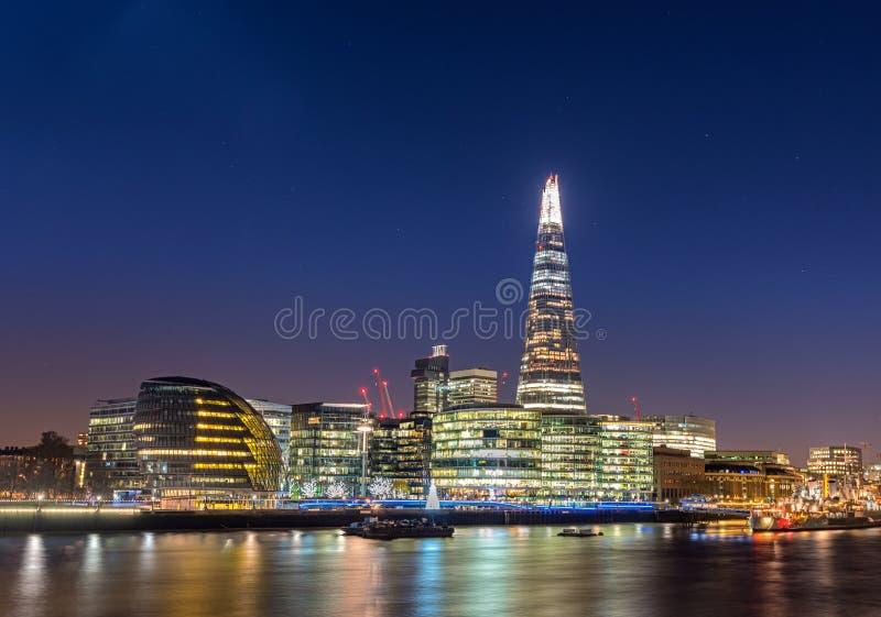 Coccio di Londra immagine stock libera da diritti