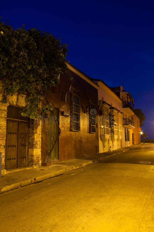 Cochera del Hobo Street photos stock