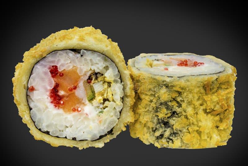 Cocina japonesa fotos de archivo libres de regalías