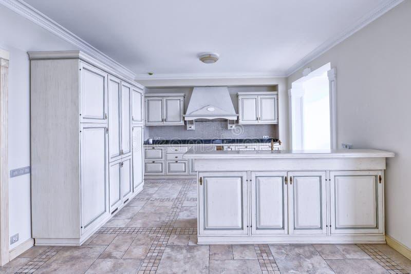 Único Cocina Homestyler Software De Diseño Colección - Ideas de ...