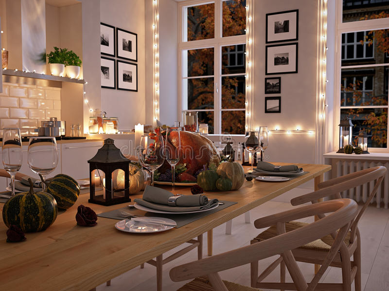 Multa Acción En La Cocina Ideas Ornamento Elaboración Festooning ...