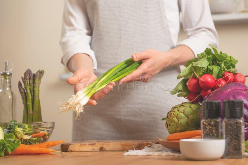 Vegetariano Comida Detox Verdura Cena Sana Dieta - ryazan rusia 19 de abril de 2018 roblox app m#U00f3vil en la