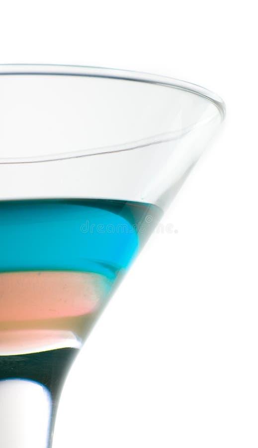 Cocktai imagens de stock