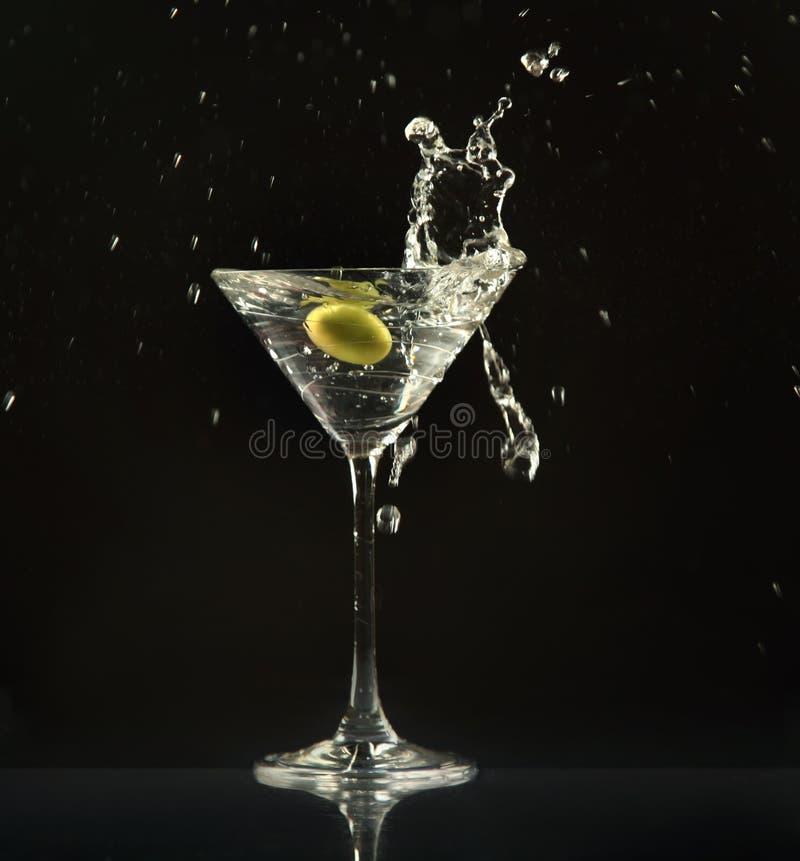 Free Cocktai Stock Photos - 24230283