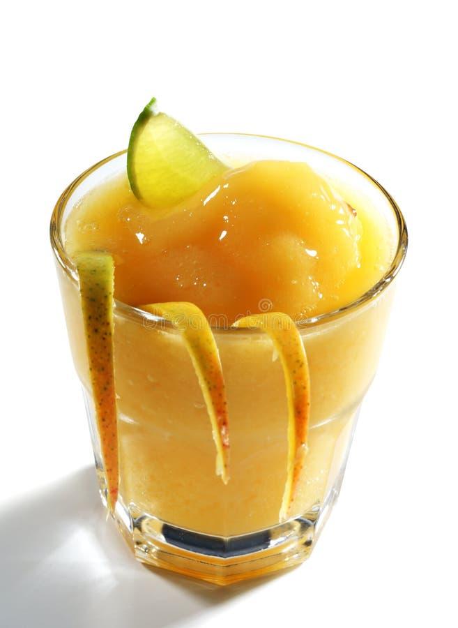 cocktai zdrowy owocowy zdjęcie stock
