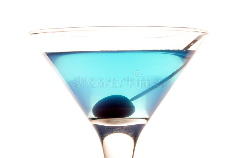 Download Cocktail stock foto. Afbeelding bestaande uit gastronomisch - 10777644