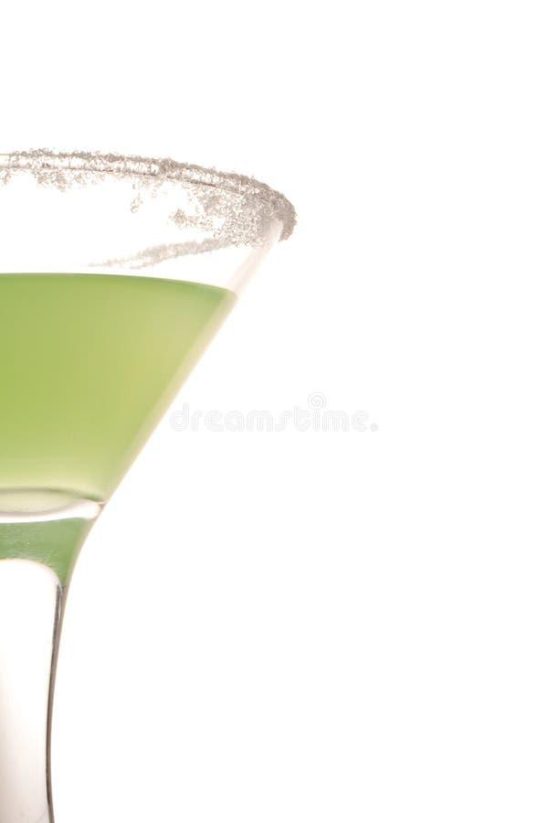 Download Cocktail stock foto. Afbeelding bestaande uit vloeistof - 10777660