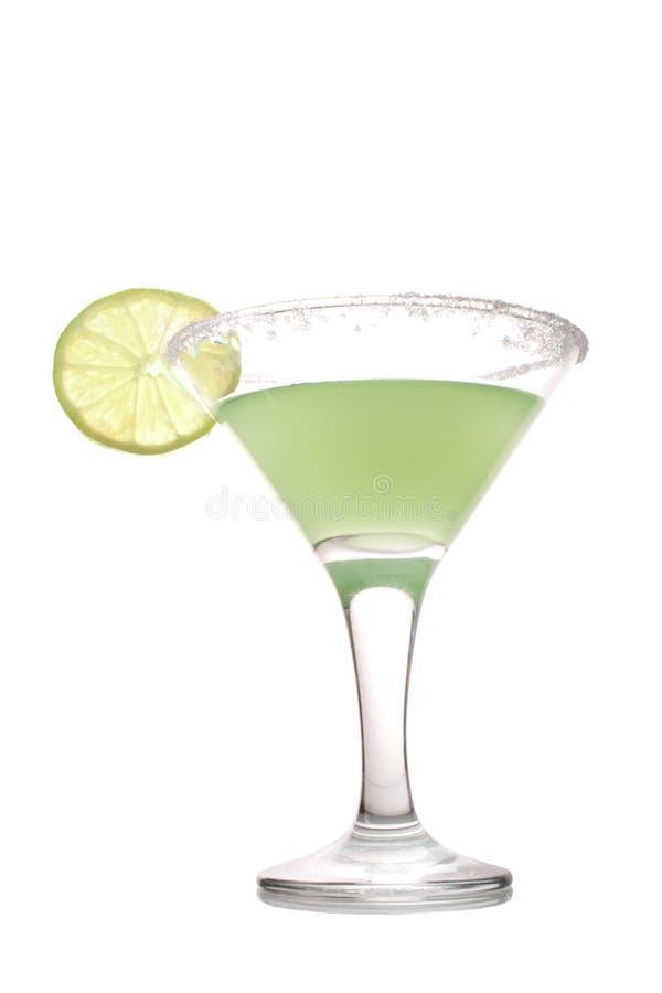 Download Cocktail stock foto. Afbeelding bestaande uit liquor - 10777674
