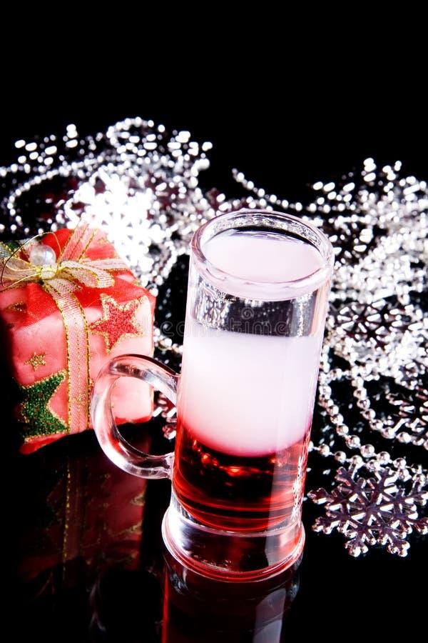 Download Cocktail stock foto. Afbeelding bestaande uit nieuw, ballen - 10782992