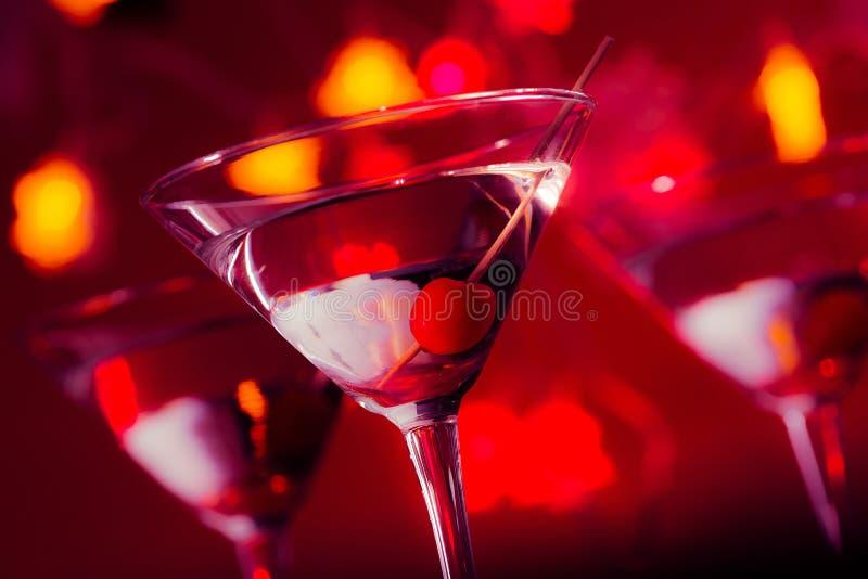 cocktail fotos de stock royalty free