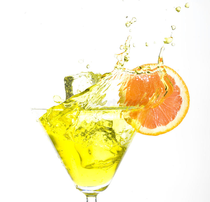 Free Cocktail Royalty Free Stock Images - 11274699