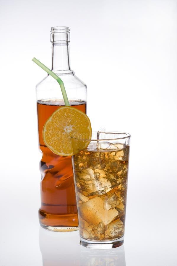 Download Cocktail stock image. Image of coke, beverage, soda, refreshment - 12304473