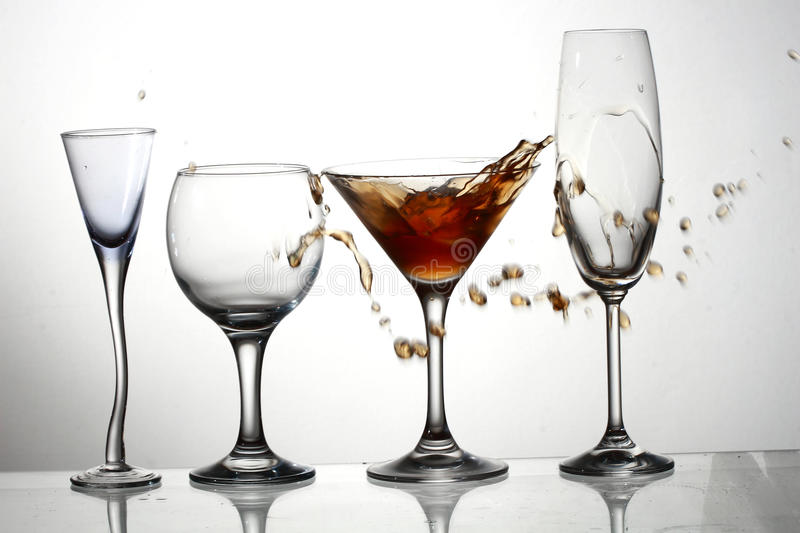 Download Cocktail stock photo. Image of party, juice, food, cool - 12304878