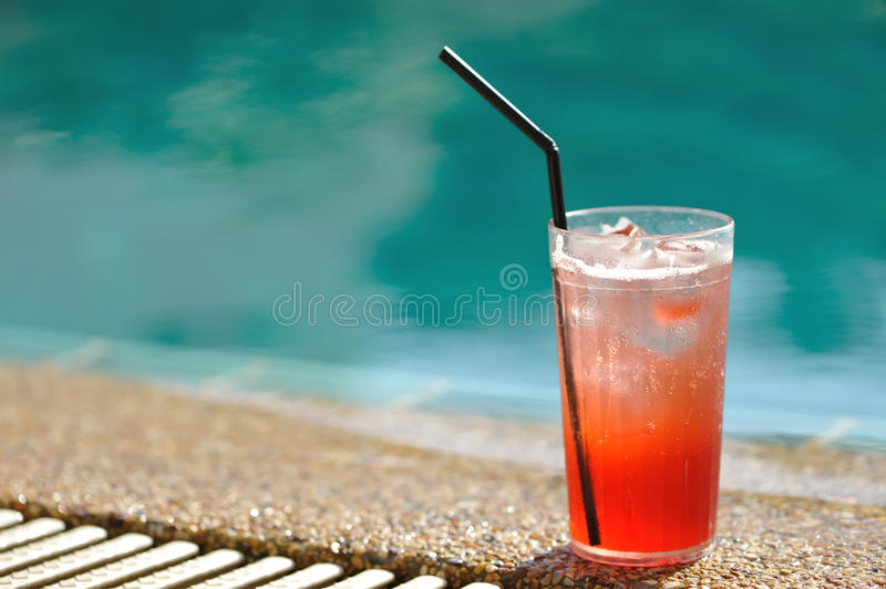 Download Cocktail Stock Photo - Image: 12951140