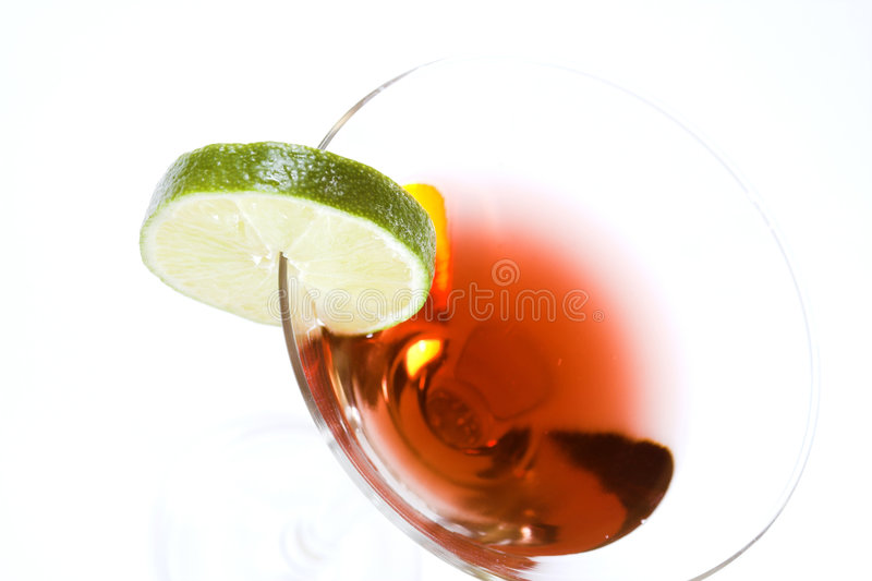 Cocktail stock foto