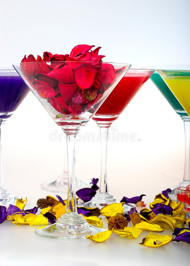 Download Cocktail stock photo. Image of appetizer, evening, cool - 1417406