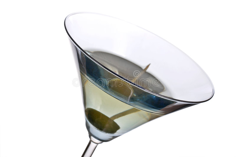 Download Cocktail Stock Photo - Image: 1418030
