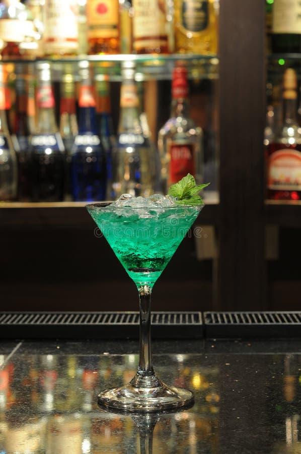 Cocktail stockbilder