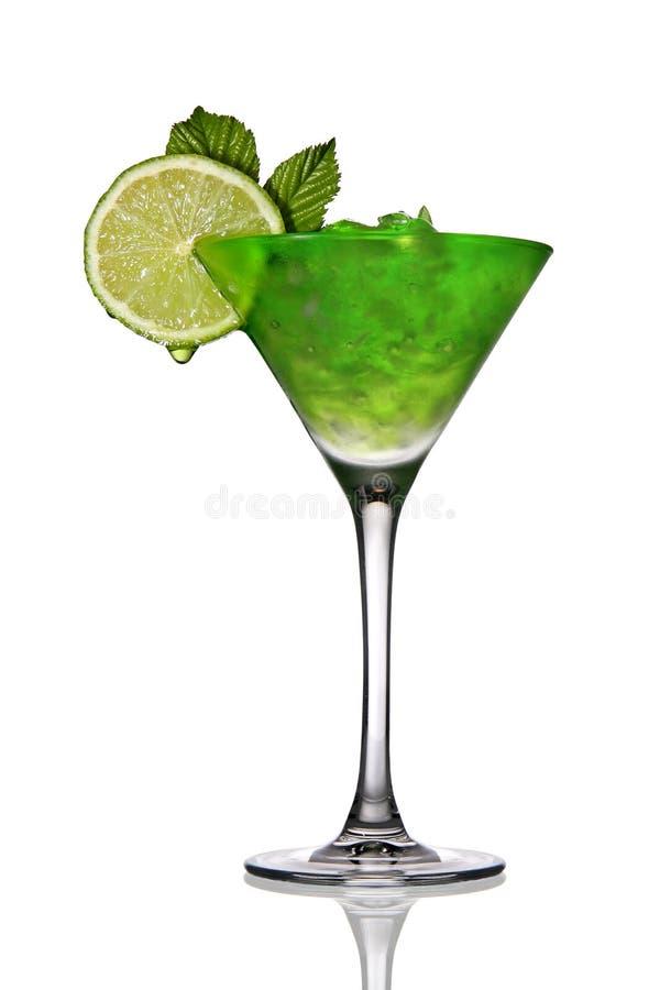 Free Cocktail Royalty Free Stock Photos - 15781868