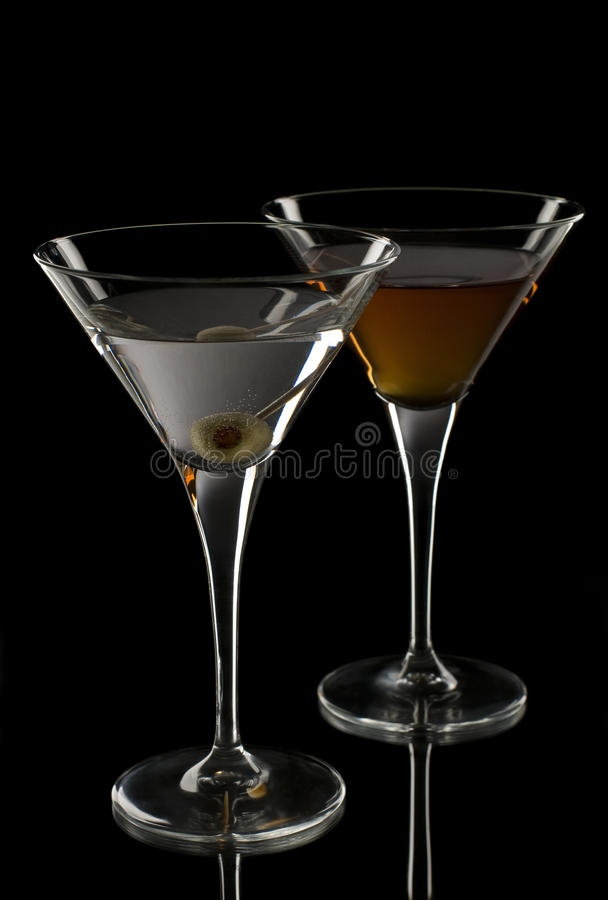 Download Cocktail Royalty Free Stock Photos - Image: 18114938