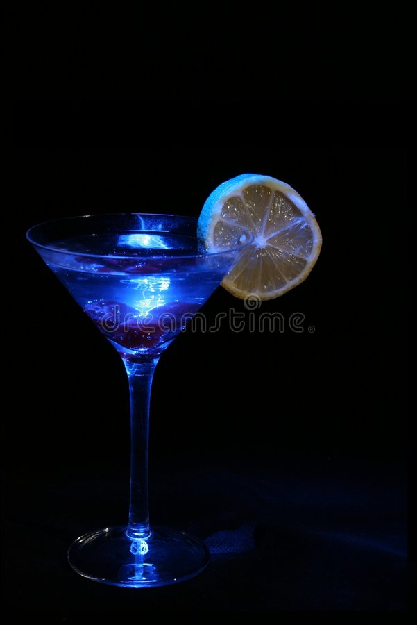 Download Cocktail stock photo. Image of sweet, water, liquor, glass - 182674