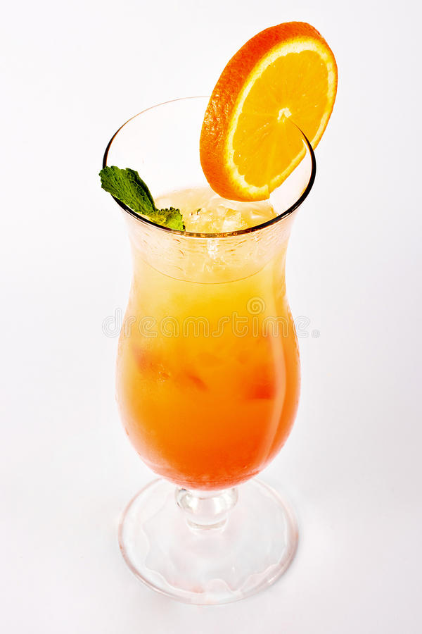 Free Cocktail 2 Stock Photo - 10869460