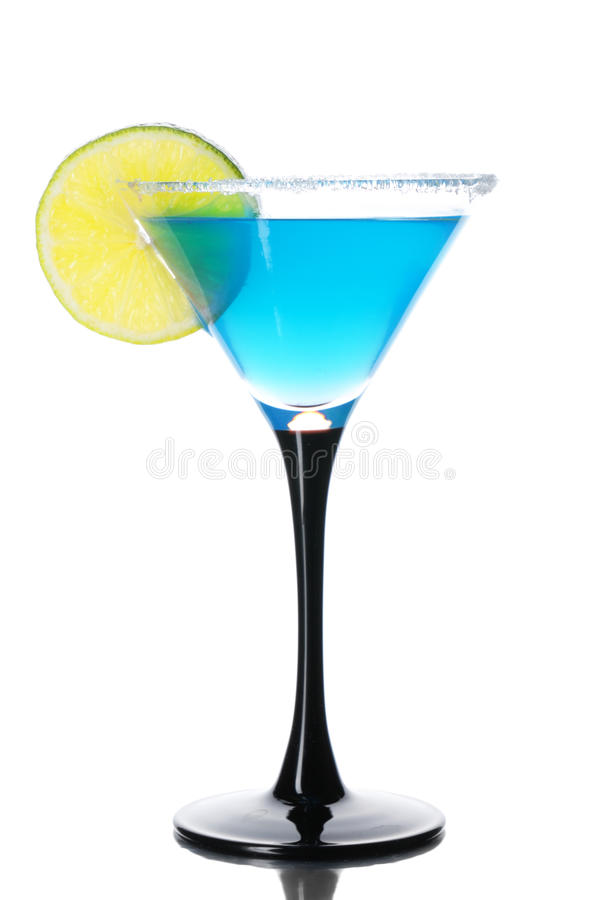 Free Cocktail Royalty Free Stock Image - 20423366