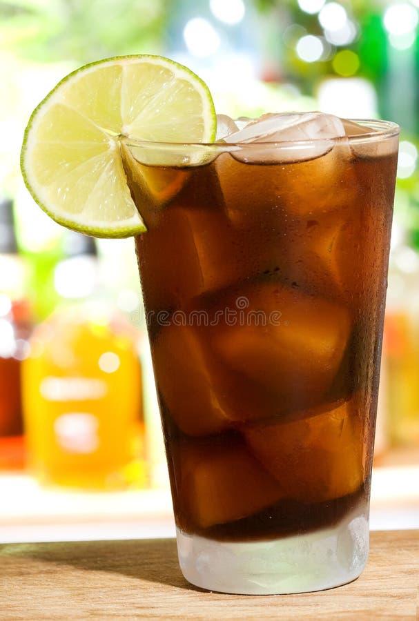 Download Cocktail stock image. Image of beverage, cool, fruit - 21488029