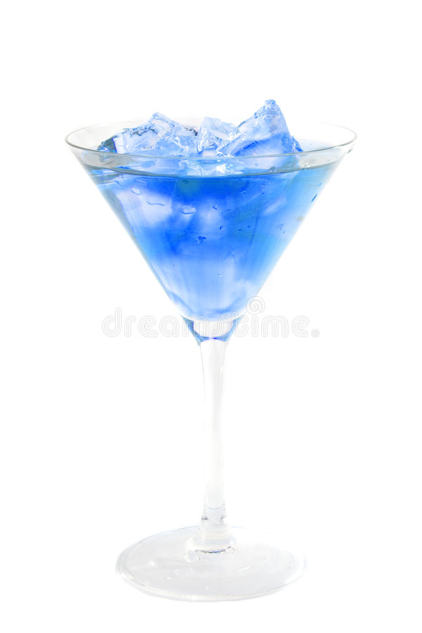 Download Cocktail stock photo. Image of fresh, date, drink, liqueur - 2320812