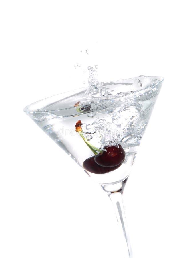 Cocktail. stock photos
