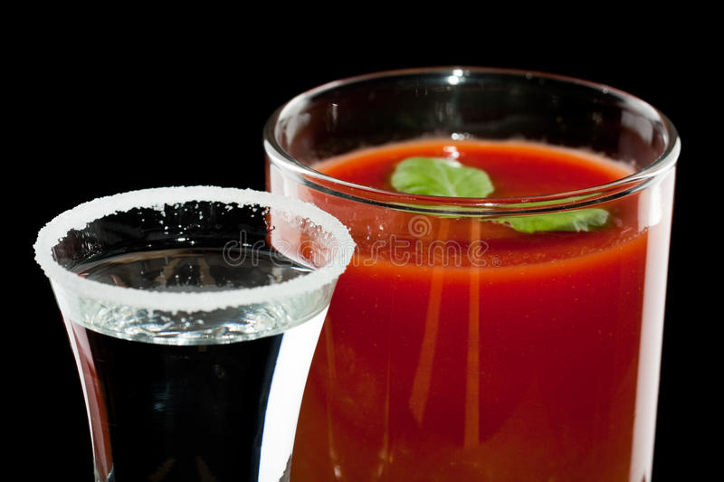 Download Cocktail stock photo. Image of freshness, green, drink - 25168804