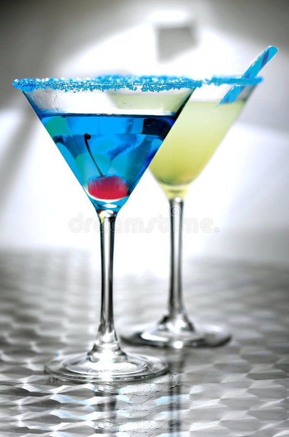 Download Cocktail Royalty Free Stock Images - Image: 4492139