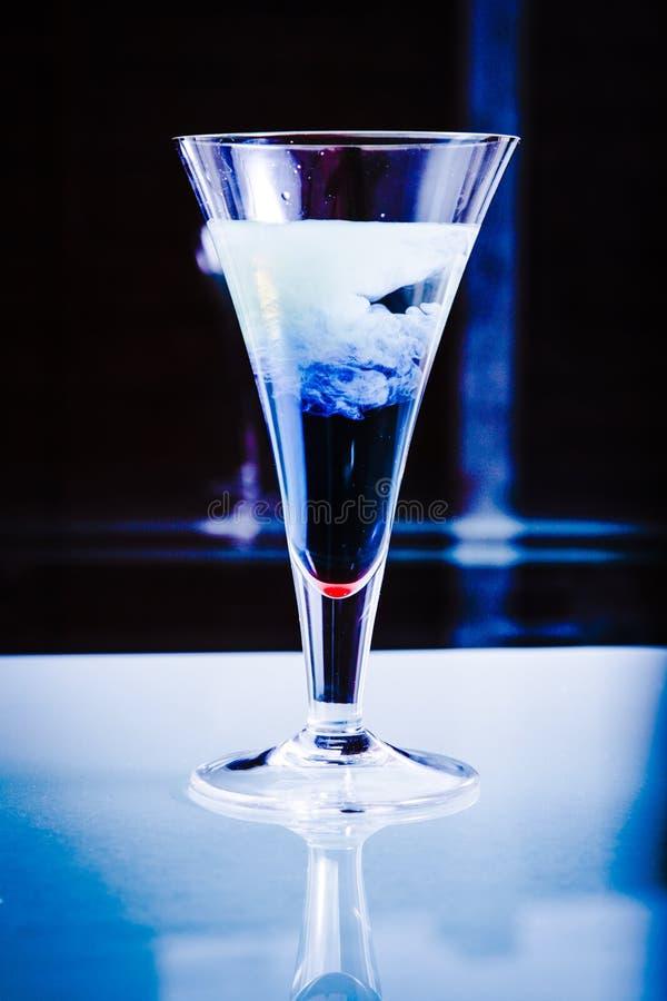 cocktail stockfotografie
